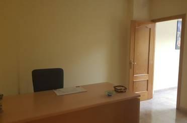 Oficina de alquiler en Vinaròs