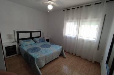 Wohnung zum verkauf in Casco Urbano