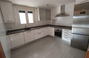 Haus oder Chalet zum verkauf in Vinaròs