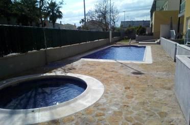 Wohnungen zum verkauf in Vinaròs
