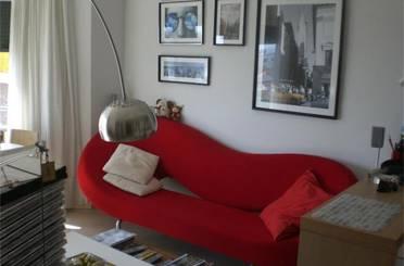 Apartamento en venta en Vinaròs