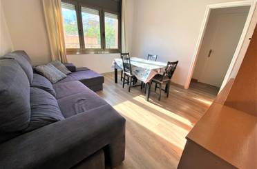 Wohnung zum verkauf in Carrer de Monlau,  Barcelona Capital