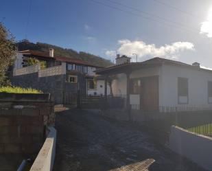 Casa o chalet en venta en Hondo, Tegueste