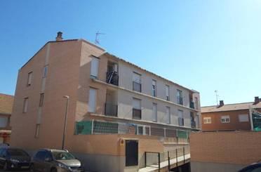 Wohnungen zum verkauf in Calle Armando Romero Blasco, El Burgo de Ebro