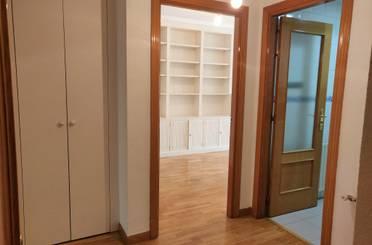 Flat to rent in Paseo de la Florida,  Madrid Capital