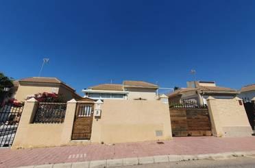 Einfamilien-Reihenhaus zum verkauf in Calle Popa, Torrevieja