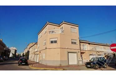Einfamilien-Reihenhaus zum verkauf in Casco Urbano