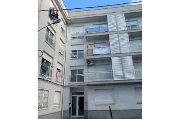 Wohnung zum verkauf in Zona Poble