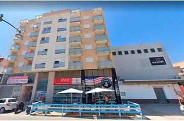Büro zum verkauf in Vinaròs