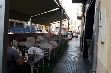 Geschaftsraum zum verkauf in Vinaròs