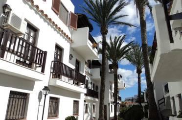 Apartamento de alquiler vacacional en Las Fuentes, Alcalà de Xivert