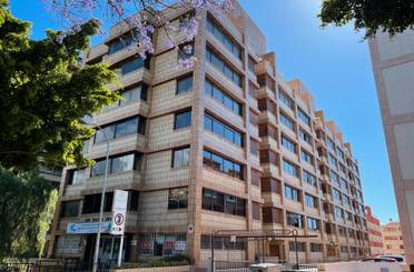 Oficina de alquiler en Avenida Reyes Católicos, 35,  Santa Cruz de Tenerife Capital