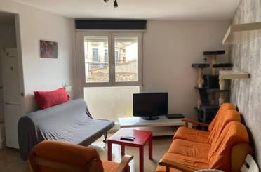 Wohnungen zum verkauf in Calle Nevería, La Muela