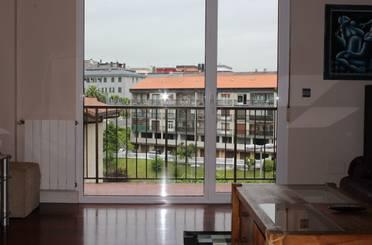 Piso en venta en Grupo Alai-ondo, Donostia - San Sebastián
