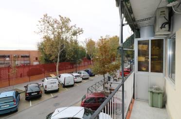 Piso en venta en Avenida de las Fuerzas Armadas, Getafe