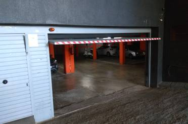 Garaje en venta en Carrer Riera Bugantó, 1, Girona Capital