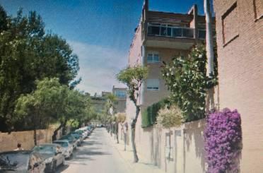 Dúplex de alquiler en Enric Granados ,  Tarragona Capital