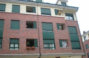 Apartamento de alquiler en Calle de la Solidaridad, Oeste