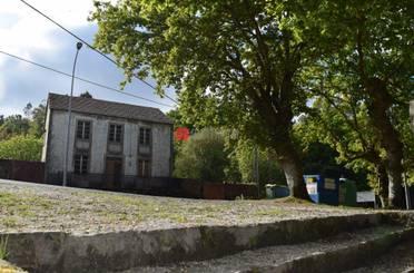 Casa o chalet en venta en Brión