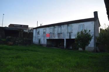 Finca rústica en venta en Travesa Da Susana, Parroquias de Santiago