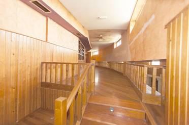 Edificio en venta en Vedra