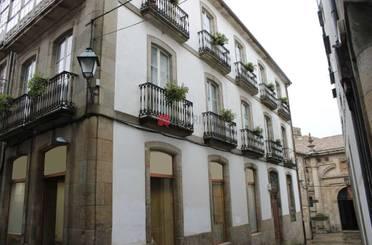 Finca rústica en venta en Casco Histórico