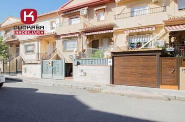 Casa o chalet en venta en Calle Juan Manuel Serrat, Vegas del Genil
