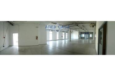 Local de alquiler en L'Hospitalet de Llobregat