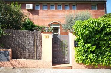 Casa o chalet de alquiler en Via Farigola, Pallejà