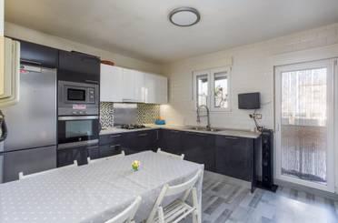 Casa adosada en venta en Palau-solità i Plegamans