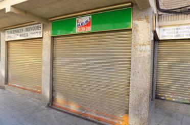 Local en venta en Reyes