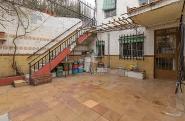 Casa o chalet en venta en Casco histórico