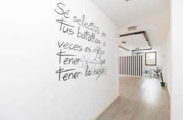 Oficina en venta en Casco histórico
