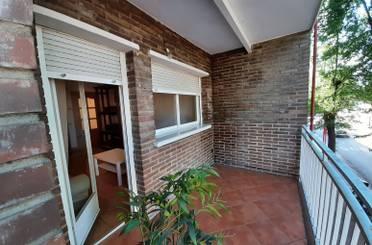 Pis de lloguer a Alcalá de Henares