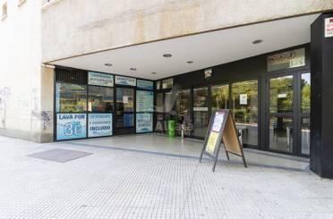 Local en venta en Chorrillo