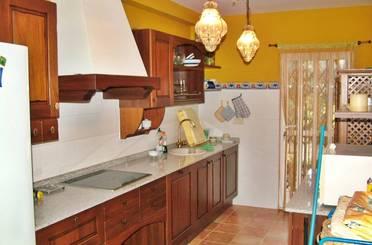 Casa o chalet de alquiler en Montepinar - La Aparecida - Raiguero