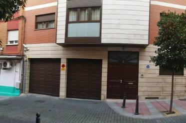 House or chalet for sale in San Isidro