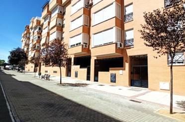 Piso en venta en Cl María de las Nieves Piedrahita, El Rosón - Kelvinator