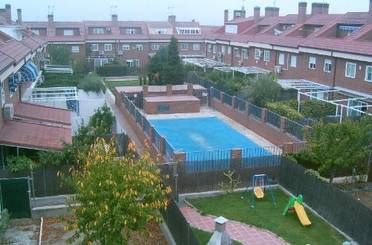 House or chalet for sale in Calle Islas Canarias, Sector 3