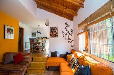 Casa o chalet en venta en Corbera de Llobregat