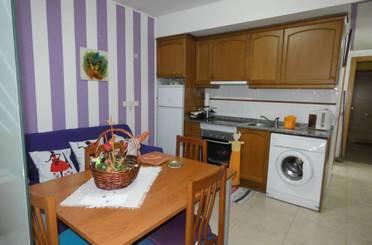 Wohnung zum verkauf in Libertad, Zona Poble