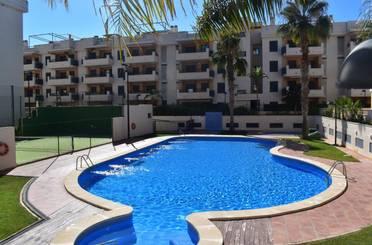 Apartamento en venta en Avenida de la Mar, 24, Almenara