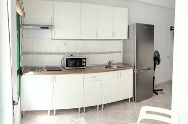 Apartamento de alquiler en Luis Velasco, Agüimes