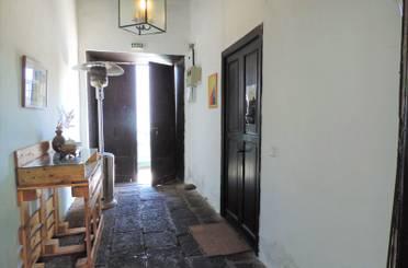 Casa o chalet en venta en Teguise