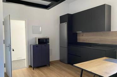 Apartamento de alquiler en Las Palmas de Gran Canaria