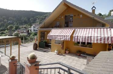 Haus oder Chalet zum verkauf in Torrelles de Llobregat
