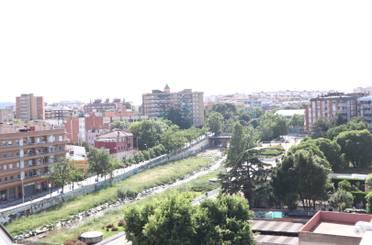 Ático en venta en Catalunya - Fontetes