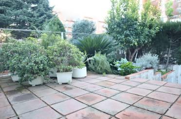 Single-family semi-detached for sale in Cerdanyola del Vallès