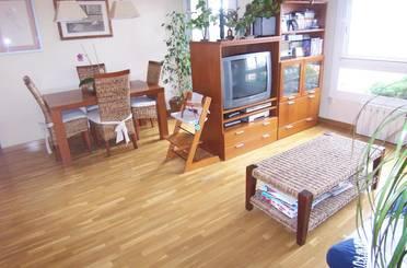 Wohnung miete in Cerdanyola del Vallès