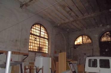 Casa o chalet en venta en Reus